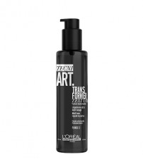 L'Oréal Tecni Art Transformer Texture Lotion 150ml