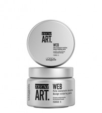 L'Oréal Tecni Art Web 150ml