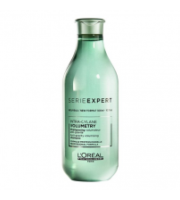 L'Oréal Volumetry Shampoo 300ml