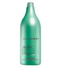 L'Oréal Volumetry Shampoo 1500ml