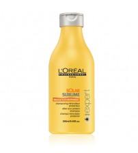 L'Oréal Solar Sublime Shampoo 250ml