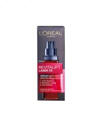 L'Oréal Revitalift Laser Sérum X3 30ml