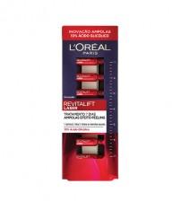 L'Oréal Revitalift Laser Ampolas X3 7x1ml