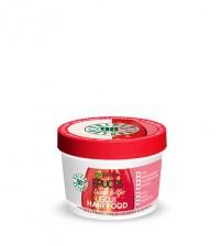 Garnier Fructis Hair Food Máscara de Cabelo Goji 390ml
