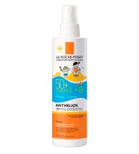 La Roche-Posay Anthelios Dermo-Pediatrics Spray SPF50+ 200ml