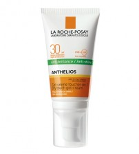 La Roche-Posay Anthelios Gel-Creme Toque Seco SPF30 50ml