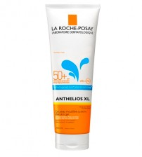 La Roche-Posay Anthelios XL Gel Wet Skin 250ml