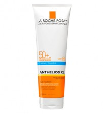 La Roche-Posay Anthelios XL Leite SPF50+ 250ml
