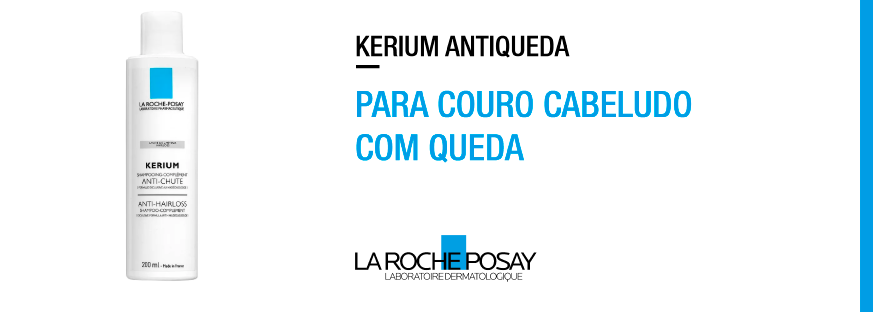 Kerium Antiqueda