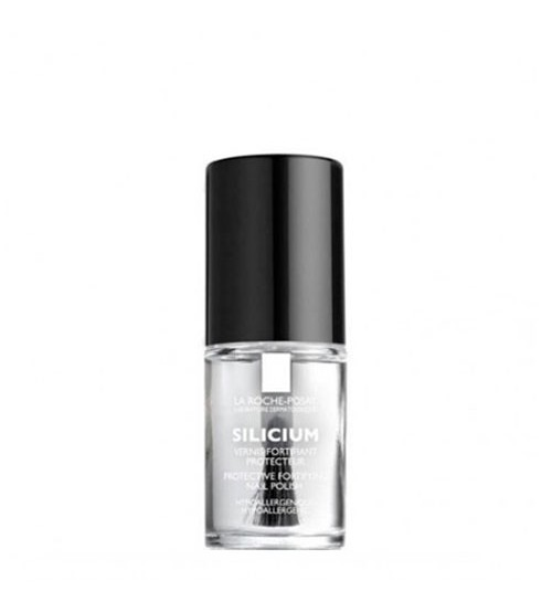 La Roche-Posay Toleriane Verniz Top Coat 6ml