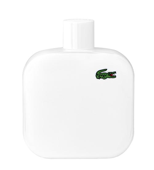 Lacoste L.12.12 Blanc Eau de Toilette 175ml