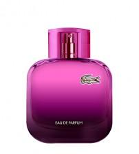 Lacoste L.12.12 Magnetic Women Eau de Parfum 80ml