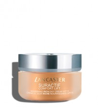 Lancaster Comfort Lift Rich Day Cream 50ml
