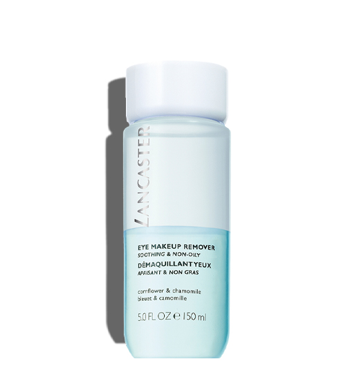 Lancaster Cleansers Eye Make-Up Remover 150ml