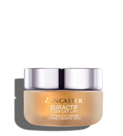 Lancaster Comfort Lift Eye Cream 15ml