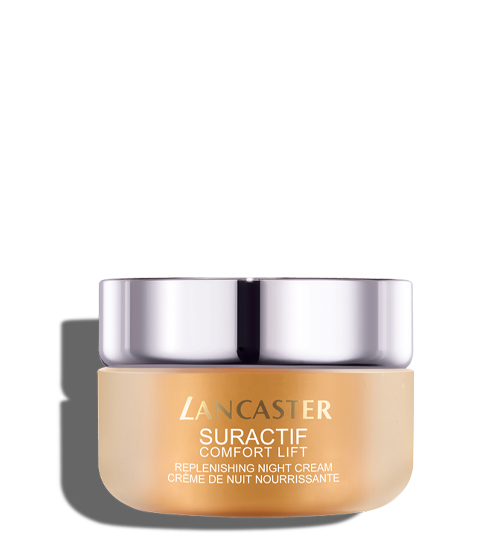 Lancaster Comfort Lift Night Cream 50ml