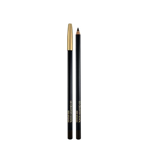 Lancôme Lápis de Olhos Crayon Khôl 022 Bronze