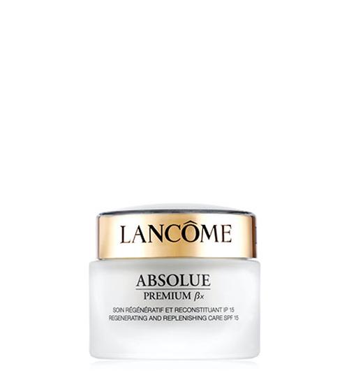 Lancôme Absolue Premium ßx Creme Dia SPF15 50ml