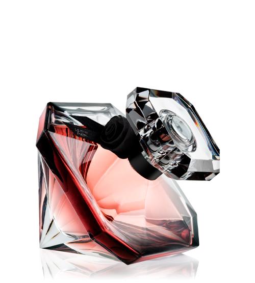 Lancôme La Nuit Trésor Eau de Parfum 75ml