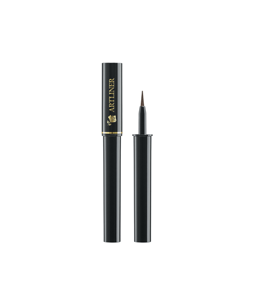 Lancôme Artliner Eyeliner 02 Chocolate Satin