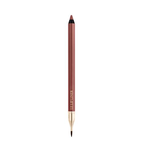 Lancôme Le Lip Liner 254 Ideal
