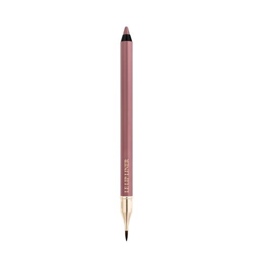 Lancôme Le Lip Liner 326 Natural Mauve