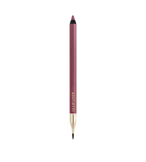 Lancôme Le Lip Liner 290 Sheer Raspberry