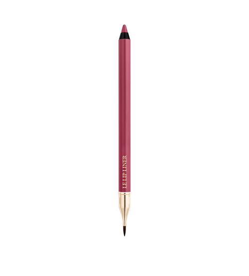 Lancôme Le Lip Liner 06 Rose Hé