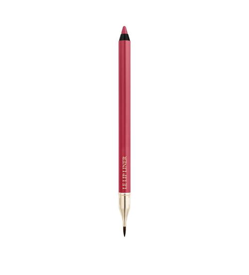 Lancôme Le Lip Liner 369 Vermillon