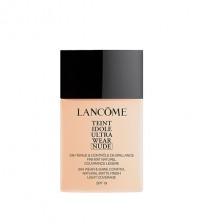 Lancôme Base Teint Idole Ultra Wear Nude 008 Beige Opale 40ml