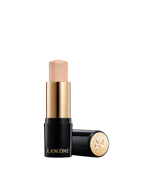 Lancôme Teint Idole Ultra Wear Highlighter Stick 2 Intense Gold