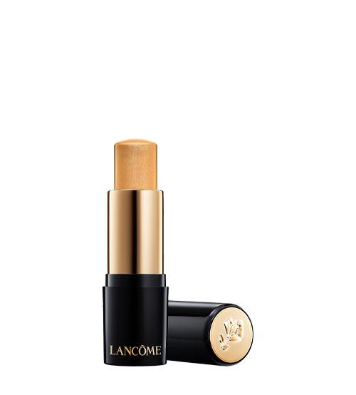 Lancôme Teint Idole Ultra Wear Highlighter Stick 3 Generous Honey