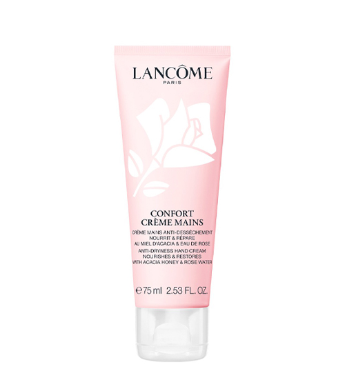 Lancôme Confort Creme de Mãos 75ml