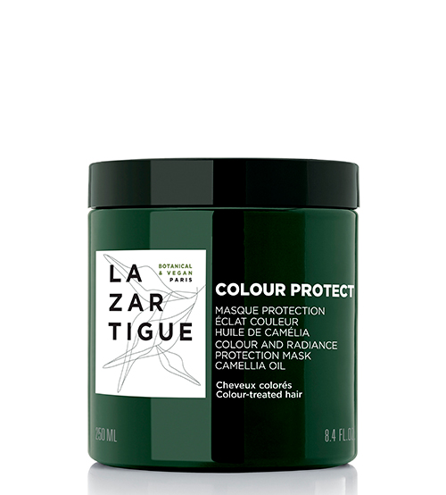 Lazartigue Colour Protect Máscara 250ml