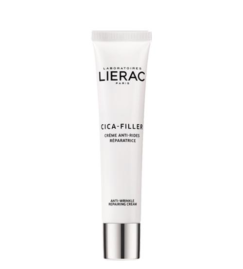 Lierac Cica-Filler Creme Antirrugas Reparador 30ml