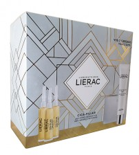 Lierac Cica-Filler Coffret