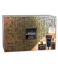 Lierac Coffret Premium Pele Normal a Mista