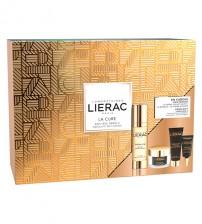 Lierac Coffret Premium La Cure
