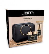 Lierac Coffret Premium Pele Seca