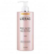 Lierac Body-Nutri+ Leite Repulpante 400ml