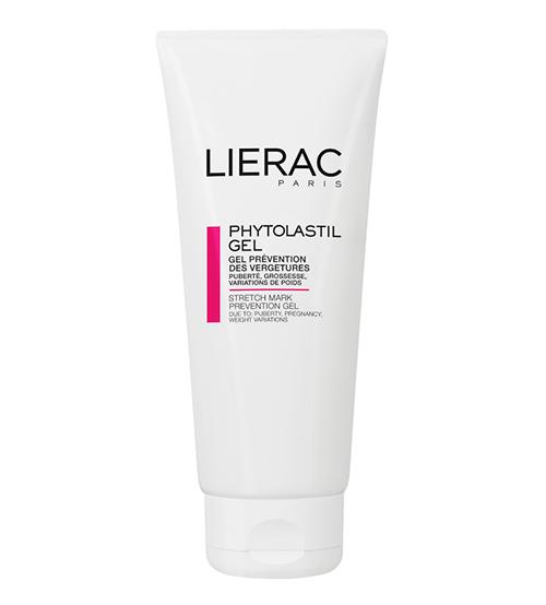 Lierac Phytolastil Gel Prevenção de Estrias 200ml