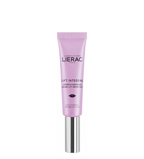 Lierac Lift Integral Bálsamo Tensor Volumador 15ml