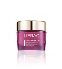 Lierac Liftissime Gel-Creme Redensificante Pescoço e Decote 50ml