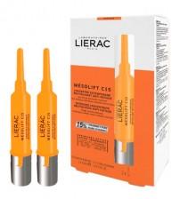 Lierac Mésolift C15 Concentrado 2x15ml