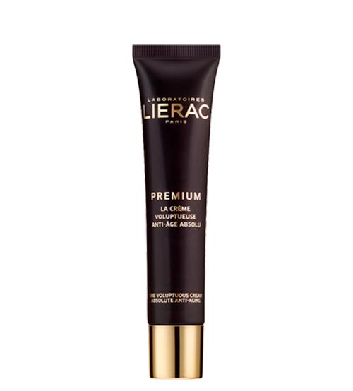 Lierac Premium Creme Voluptuoso Anti-Idade 30ml