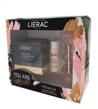 Lierac Premium Coffret Absolute Anti-Aging