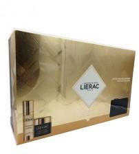 Lierac Premium Coffret Creme Voluptuoso
