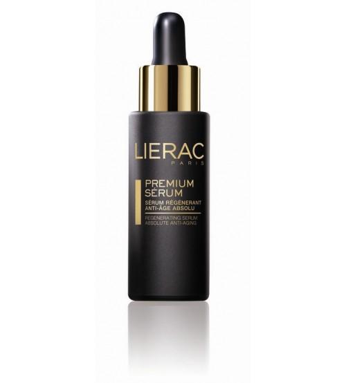 Lierac Premium Sérum Regenerante Anti-Idade 30ml