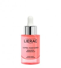 Lierac Supra Radiance Sérum 30ml