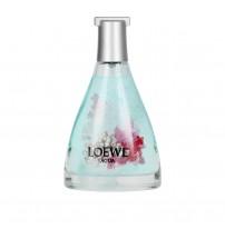 Loewe Mar De Coral Eau de Toilette 100ml